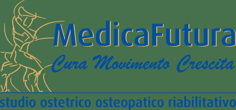 MedicaFutura